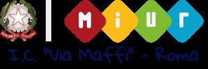 Istituto Comprensivo Statale Via Maffi - Roma