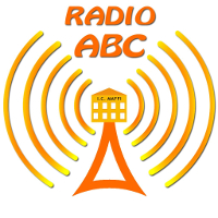 btn radio Maffi ABC